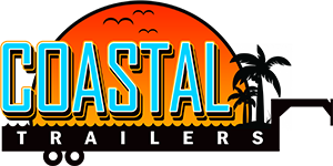 Coastal Trailer Sales