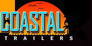Coastal Trailer Sales